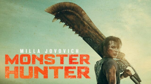 moster-hunter-movie