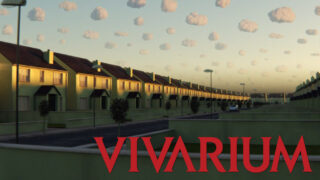 vivarium_movie