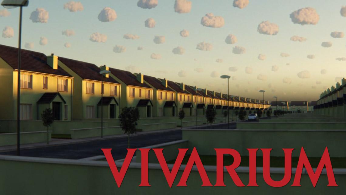 vivarium_movie