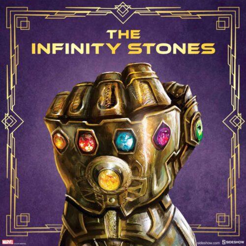 InfinityStones-Infographic