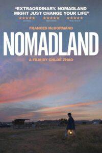 nomadland_poster