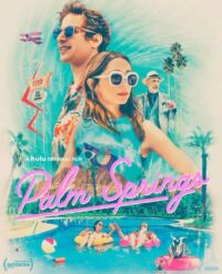 palmsprings_poster