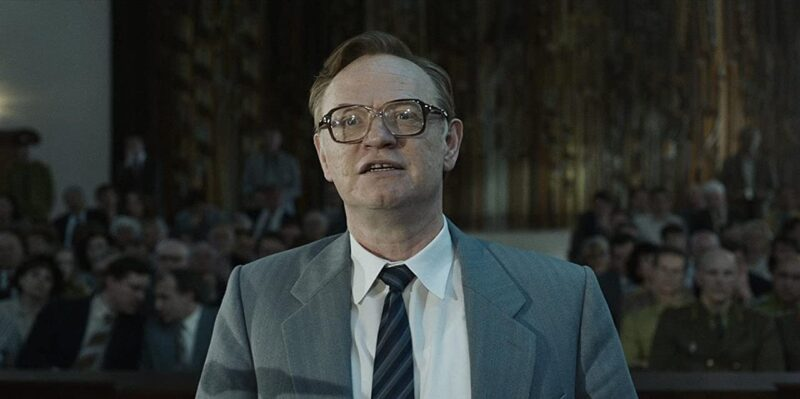 chernobyl_cast01