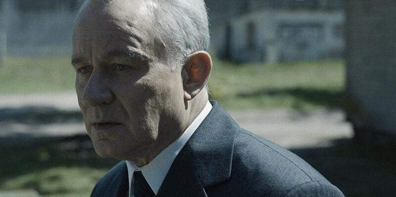 chernobyl_cast02