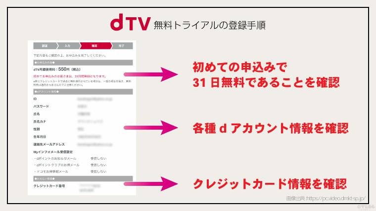 d_account_touroku06
