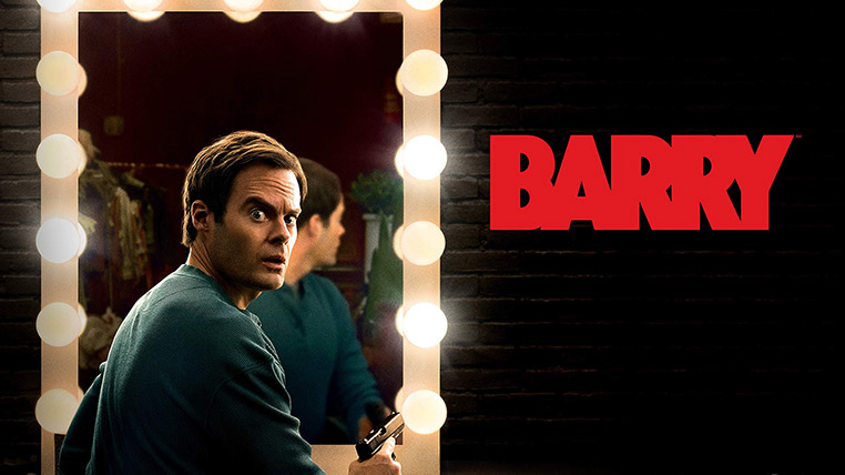 hbo-barry