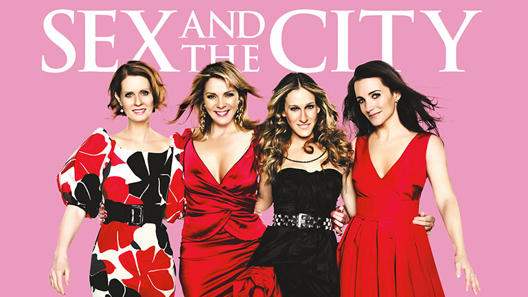 hbo-sexandthecity