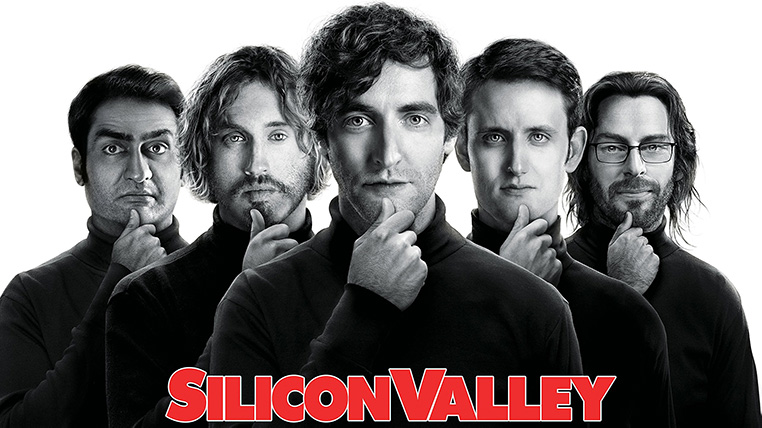 hbo-siliconvalley