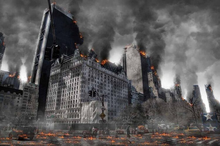 apocalypse-2570868_1920