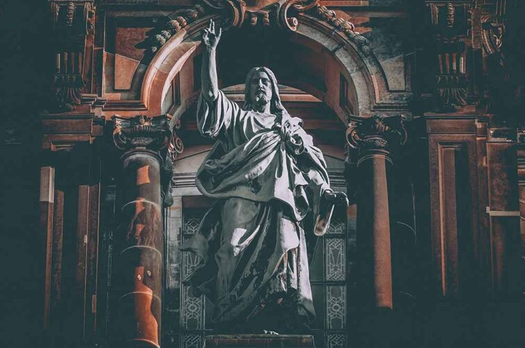 berlin-cathedral-3408348_1920