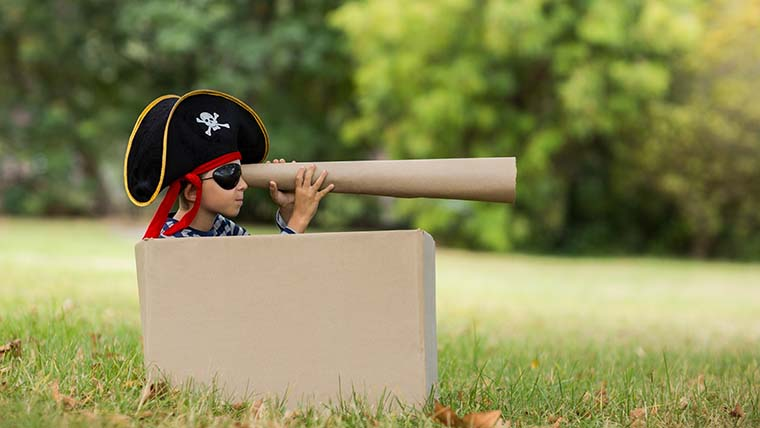 pirates-image