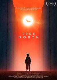 truenorth-poster