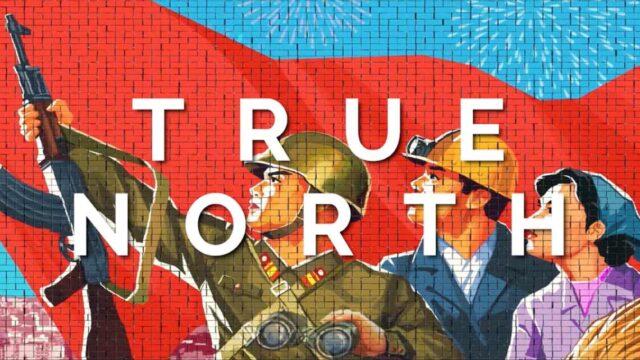 truenorth-title
