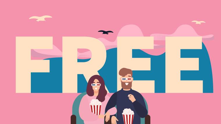 watching_free